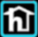 homebook smart portaria logomarca