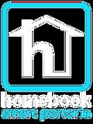 HB_logomarca nominal_vazado_borda azul.p