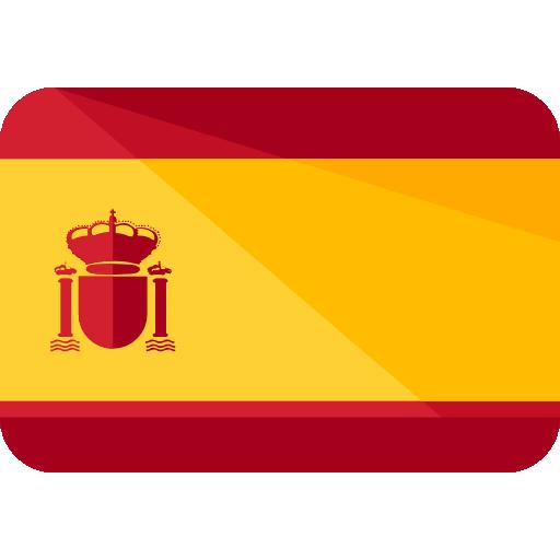 espana (3)
