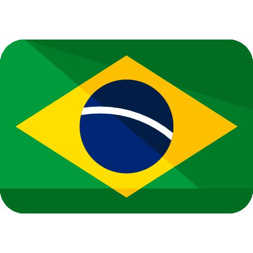 brasil (1)