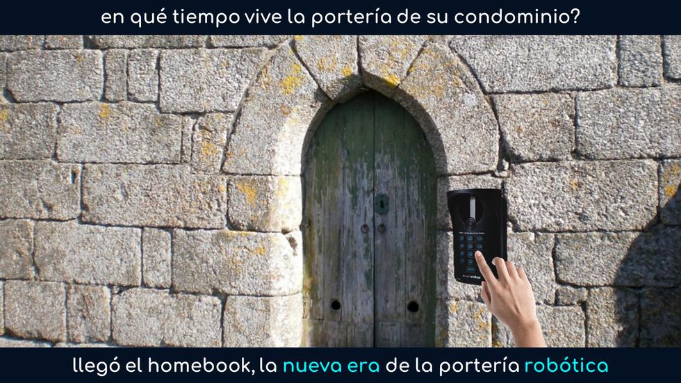 homebook portaria ES2.PNG