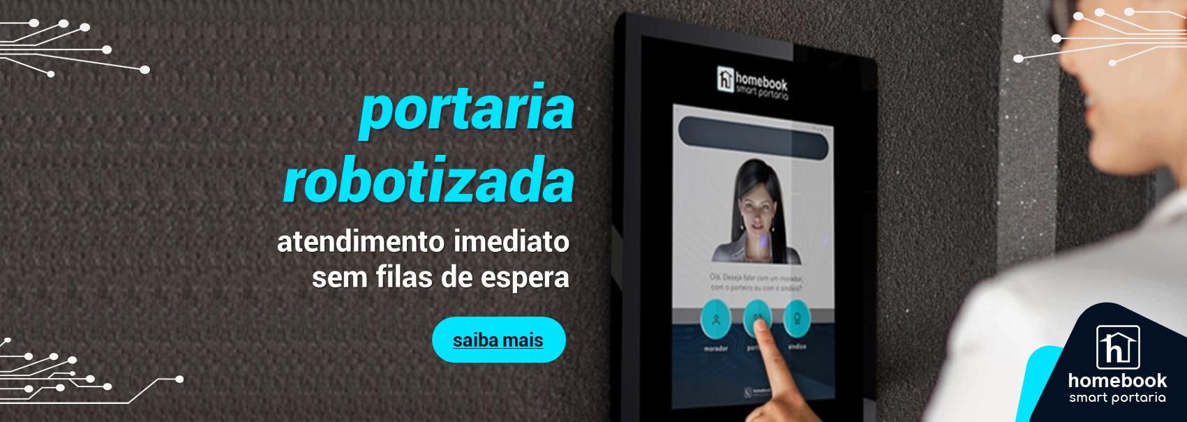 Homebook-Portaria-Remota-Robotizada-Sem-Fila-de-Espera-Atendimento-Imediato