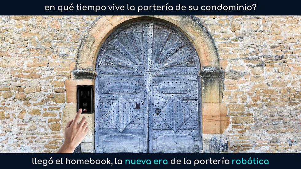 homebook portaria ES1.PNG
