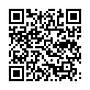 Homebook APP Store.png
