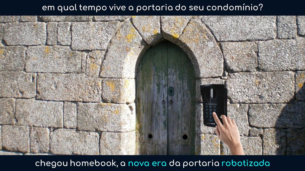 homebook portaria PT2.PNG