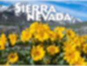 S.Nevada Cal - Front.jpg