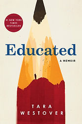 Educated Cover.jpg