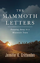 Mammoth Letters.jpg