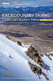 BackcountrySkiing3rd.jpg