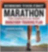 Running First Marathon.jpg