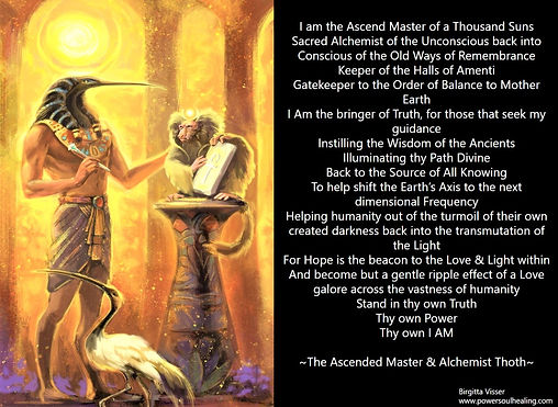 Ascended Master Thoth.jpg