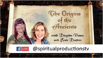 Ancient Origins.jpg
