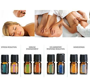 aromatouch-with-person.jpg