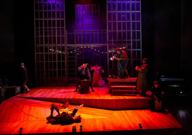 Twelfth Night TRTC 1-20 124.jpg
