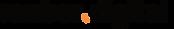 20190210_dsg_Logos_v06.png