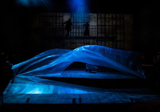 Twelfth Night TRTC 1-20 016.jpg