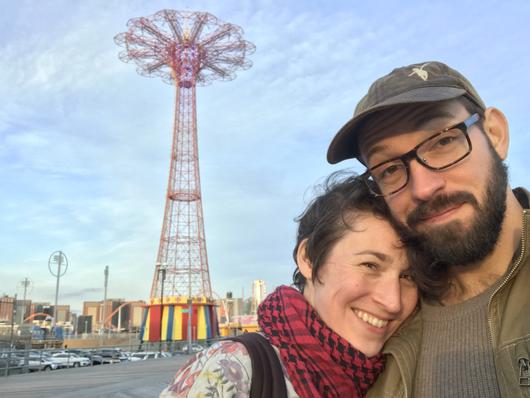 we met on November 27, 2017, and got engaged on December 4, 2017