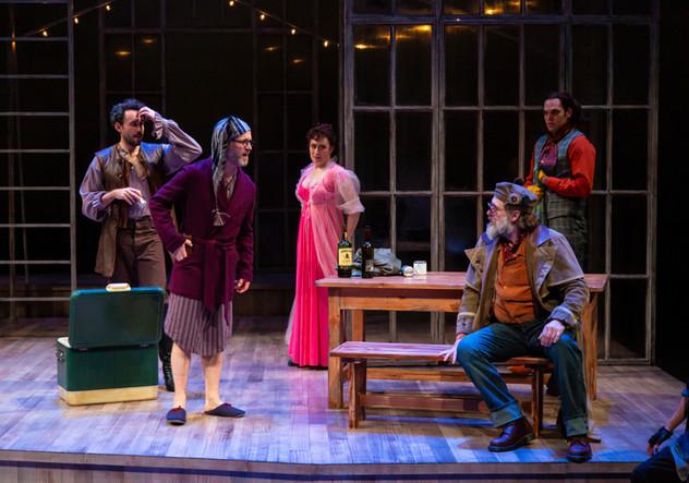 Twelfth Night TRTC 1-20 128.jpg