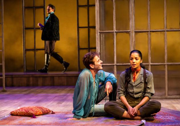 Twelfth Night TRTC 1-20 139.jpg