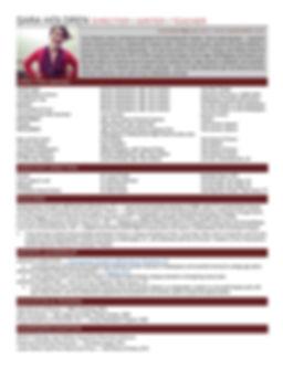 SHoldren_Resume_February2020.jpg