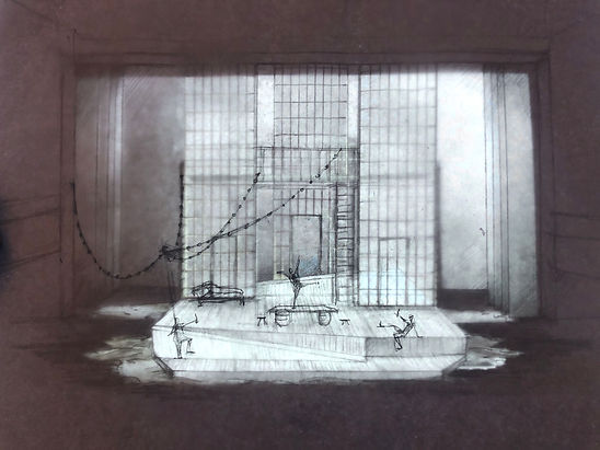 TN_InstaImage-storyboard.jpeg