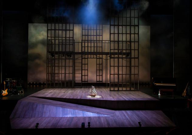 Twelfth Night TRTC 1-20 001.jpg