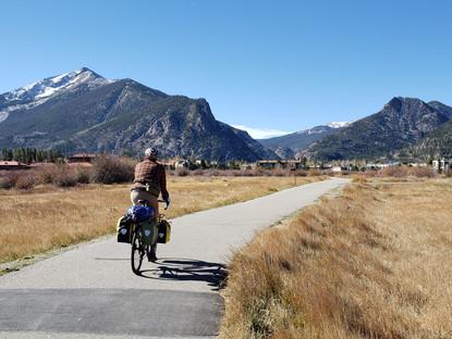 Colorado Roundup