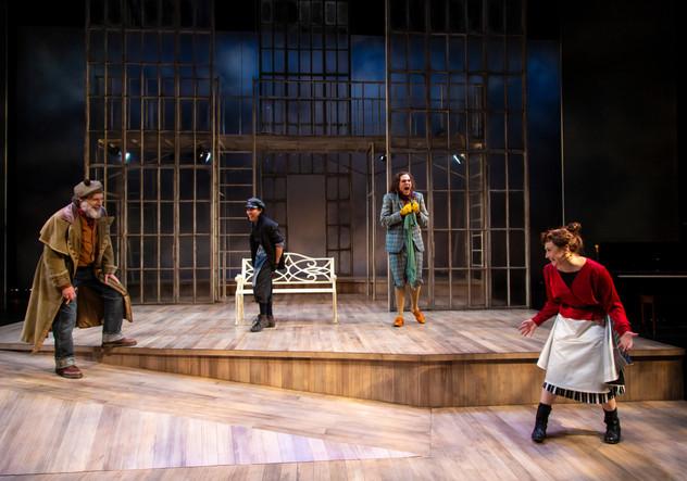 Twelfth Night TRTC 1-20 181.jpg
