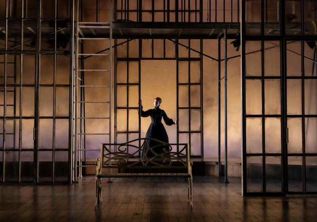 Twelfth Night TRTC 1-20 203.jpg