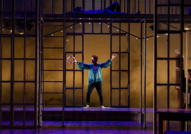 Twelfth Night TRTC 1-20 134.jpg