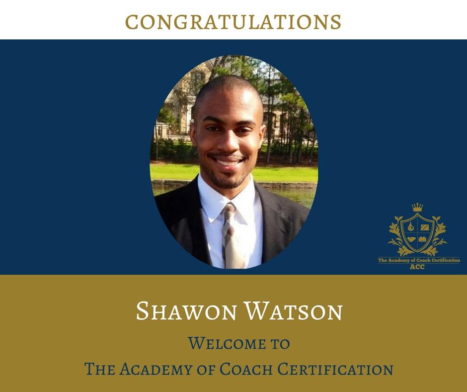 congratulations Shawon