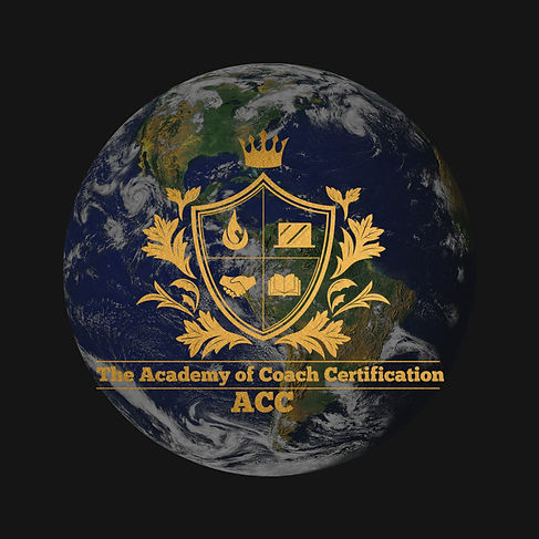 Copy of ACC2.jpg
