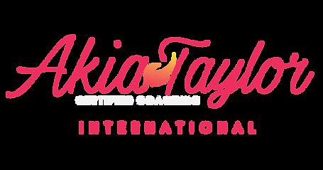 coach-final-INTERNATIONAL.png