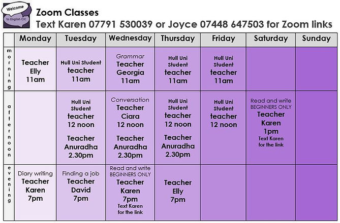 zoom classes feb 22 21.JPG