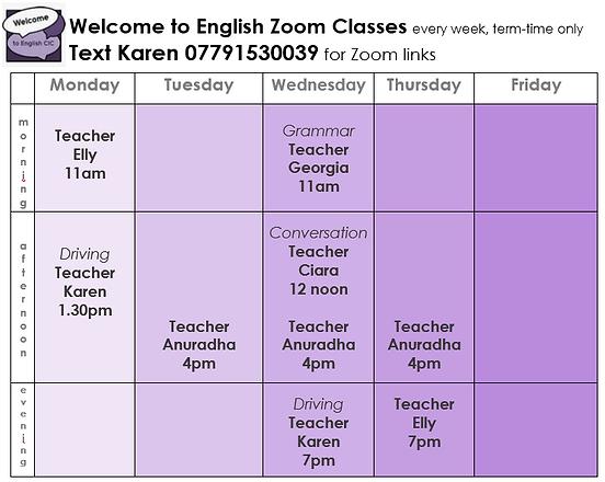 2021 timetable jan.PNG