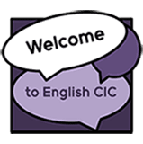 logo welcome to english cic.png
