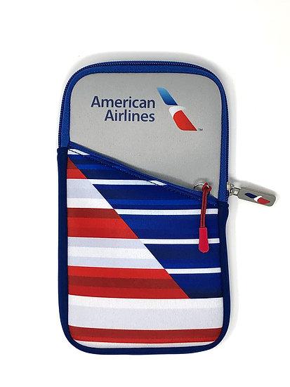 American Airlines Tablet Sleeve
