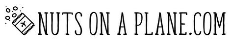Logo Plain 2.png