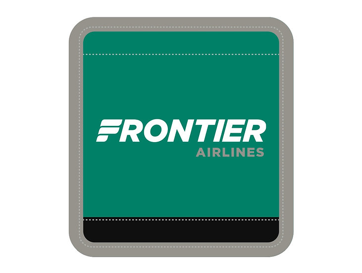 Frontier Soft Neoprene Handle Wrap