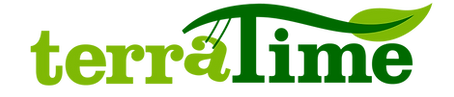 Terra Time Logo-01 copy.png