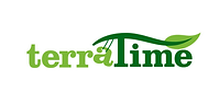 Terra Time Logo_v2_1_edited.png