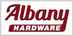 Albany Hardware.png