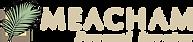 759921-mev-logo-ks-v3.png