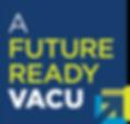 A Future Ready VACU logo.png