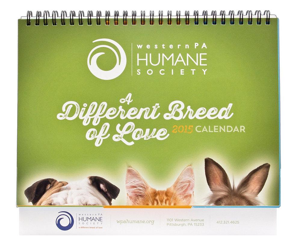 WPHS Calendar_Cover.jpg