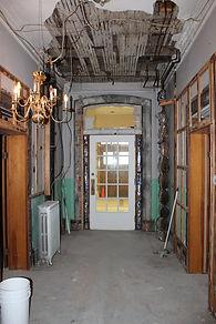106 Main Hallway Demo-19.jpg