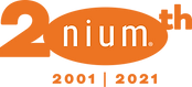 Nium Logo PMS 158 20th.png