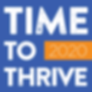 Time To Thrive 2020 logo.png