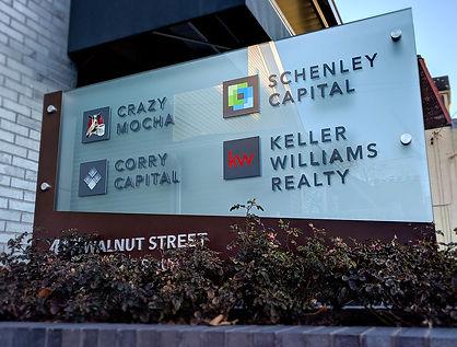 Schenley Capital Sign Photo WEB.jpg