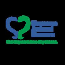 HumaneRescue-Logo-square.png